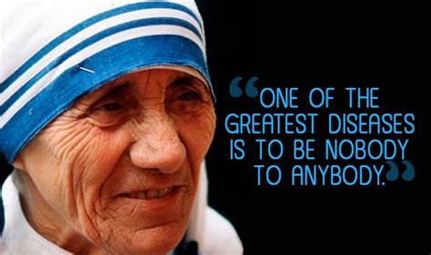 short biographical note of mother teresa remembering mother teresa on 105th birth anniversary with