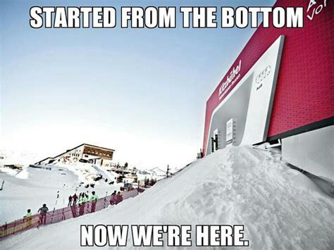 Skiing Memes - skiing memes skiingmemes twitter