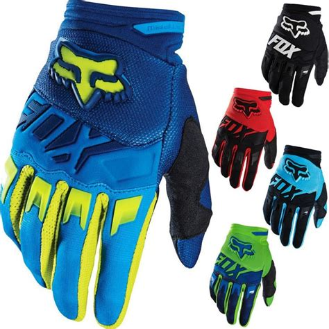 best motocross gloves 17 best ideas about motocross gloves on dirt