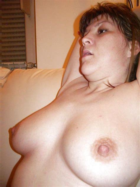 hot Matures german Milf Busty Sonja Iii