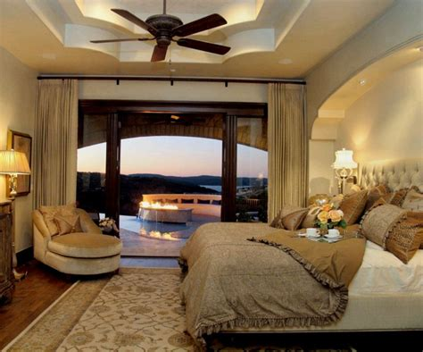best fan for bedroom best bedroom ceiling fan find this pin and more on master