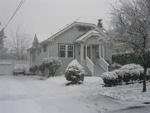 snow home carolyn and darren s life in pictures