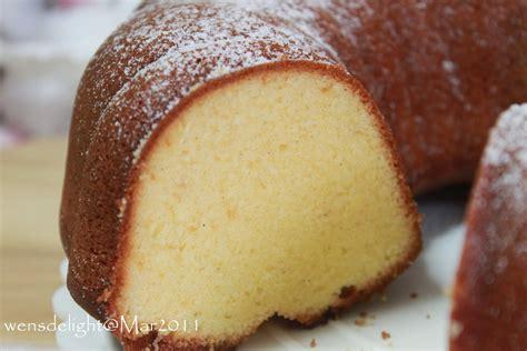 cake recipe pound cake using cake flour recipe