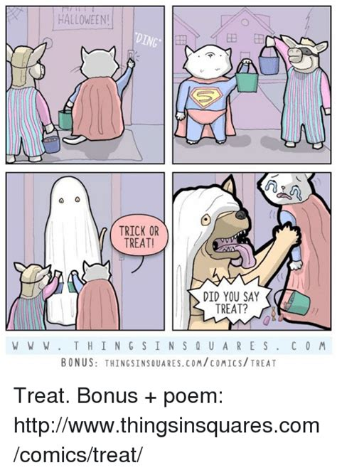 Trick Or Treat Meme - funny halloween memes of 2017 on sizzle ons