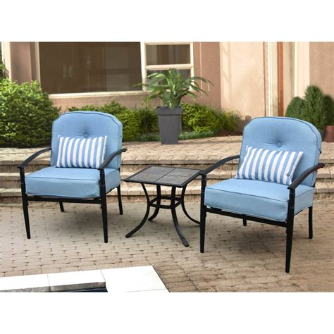 courtyard creations outdoor furniture 17 courtyard creations patio furniture sears garden