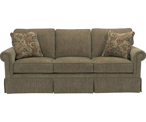 broyhill sofa broyhill furniture sofa 37623 sofas curries