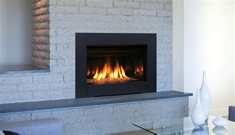 dri3030tenc fireplace inserts superior fireplaces