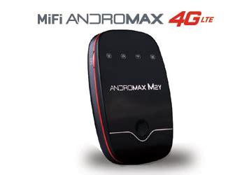 Wifi Router Andromax spesifikasi perbedaan dan harga router modem smartfren mifi andromax m2p m2y dan m2s teknologi