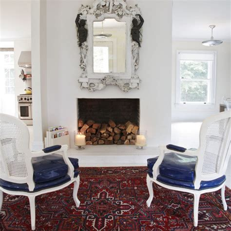 how to decorate a non working fireplace last but not least my favorite way to dress up your fireplace is by 5 ways to decorate a non