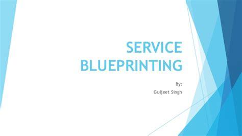 home advancedblueprintservice com service blueprint