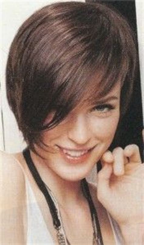 cheap haircuts aurora co 1000 images about short messy hairstyles on pinterest