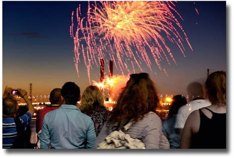 new year docklands melbourne docklands what to do in melbourne