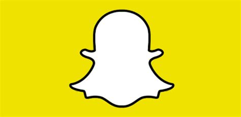 snapchat beta apk snapchat 10 32 2 0 beta t 233 l 233 charger l apk pour android aptoide