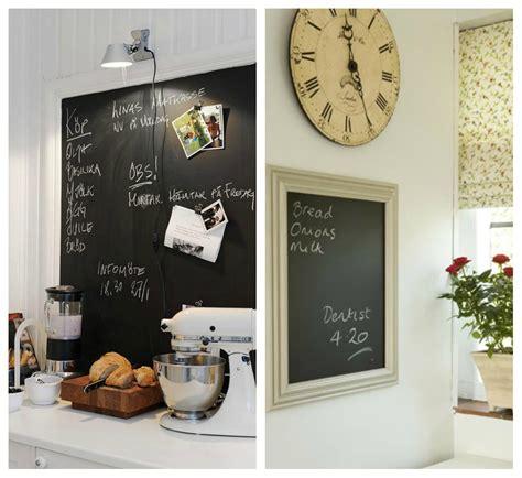 chalkboard ideas for kitchen amazing chalkboard ideas home interior design kitchen