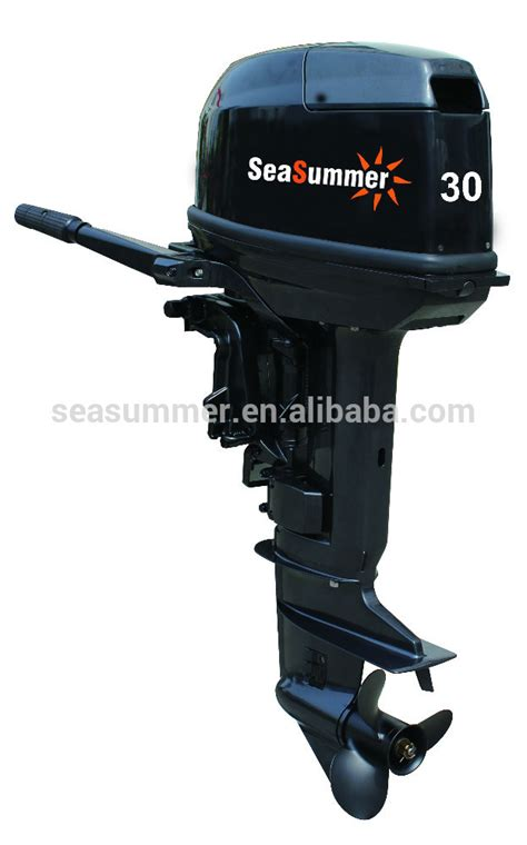 outboard motors for sale on small 4 stroke outboard motors for sale autos post