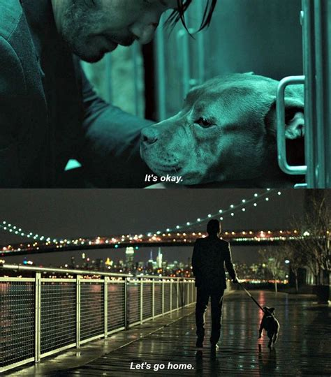 john wick tattoo say 163 best images about a dogs best friend john wick on