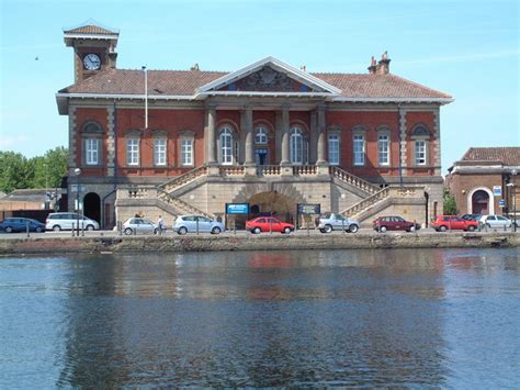 buy a house in ipswich ipswich old custom house 169 trevor norris geograph