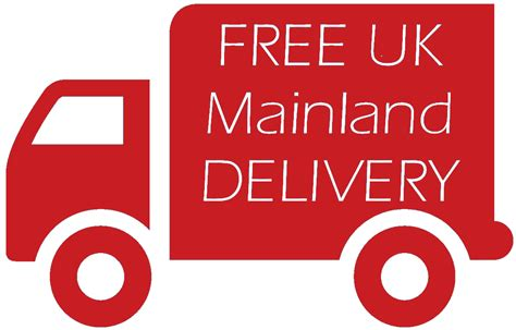 free delivery 30 free delivery zibro