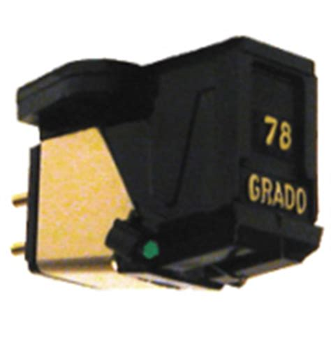 zf2 global layout grado 78 cartridge reviews the vinyl engine