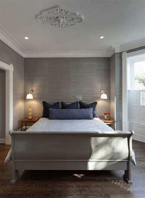 stylish trendy updated wallpaper patterns