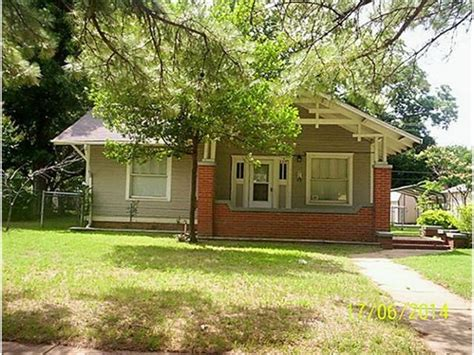 durant oklahoma reo homes foreclosures in durant
