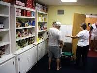 Fredericksburg Food Pantry by Food Pantry Lutheran Church Of Fredericksburg