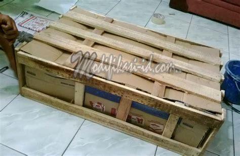 Undertail Selancar Kolong Transformer Vixion New Nvl bukti pengiriman modifikasi id fairing store