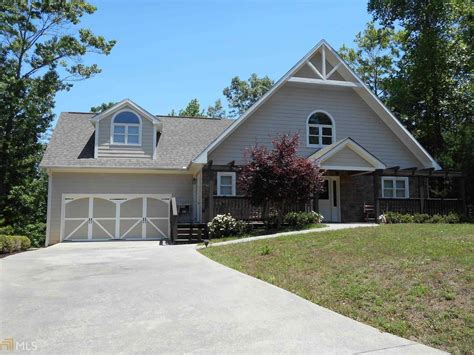 383 wilfar strasse helen ga 30545 for sale homes