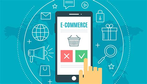 create your own freedom with a profitable ecommerce store how to design your own ecommerce website when you don t
