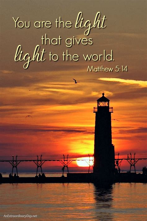 scripture about being the light have you ever felt caught up in a war of words an