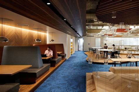 Homeaway Glassdoor Mba Intern Salaries by Our Offices In Japan Homeaway Office Photo