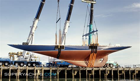 j boats 95 price endeavour cer nicholsons yachts sail