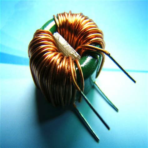 inductor 10uh toroidal inductor 10uh toroidal 28 images power 10uh inductor choke air coil inductor 1 henry