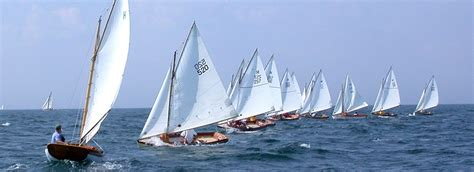 fishing bay yacht club junior week home quissett yacht club
