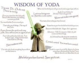 star wars funny yoda quotes quotesgram