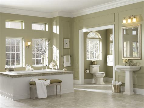 Bathroom Remodel Key West 6 Commode Considerations For Your Next Bathroom Reno