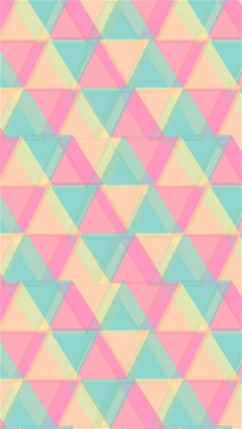wallpaper iphone warna pink papeis de parede on tumblr