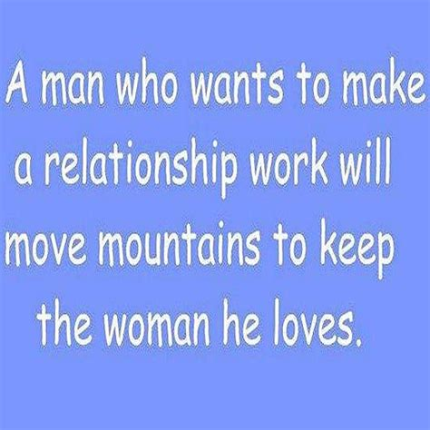 7 Ways To Make A Relationship Work After A Episode by Work On Relationships Picture Quotes Quotesgram
