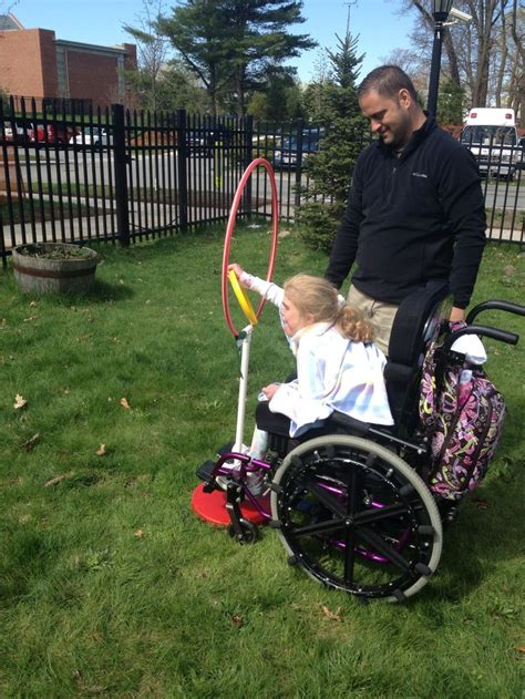 wheelchair disc golf 22 best images about adaptive sports on
