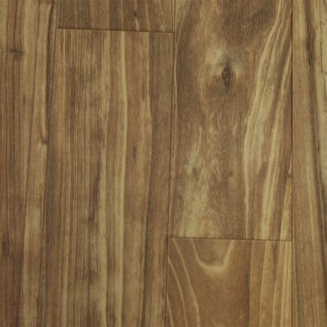 all flooring solutions hardwood floors charlotte nc model 62627 manufacturer armstrong