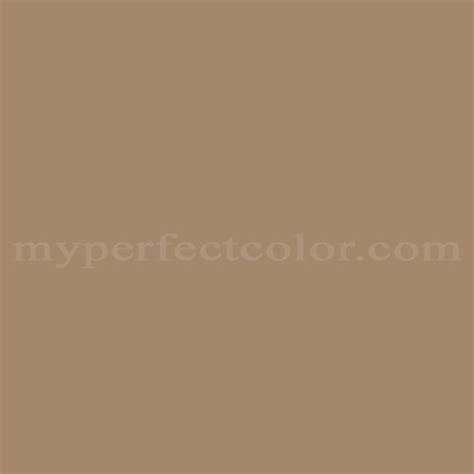 behr paint color identifier behr 3a10 5 hazelhurst match paint colors myperfectcolor