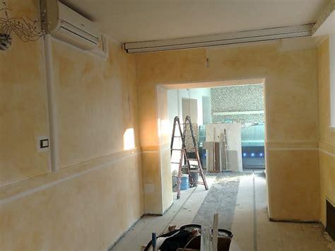 pittura casa dei sogni foto pittura casa dei sogni di unika appalti by spqr