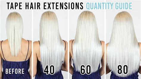 tape hair extensions perfect locks price 9000 and tape hair extensions quantity guide zala hair extensions