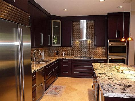 Costco Granite Countertops Price by Costco Kitchen Cabinets And Countertops Roselawnlutheran