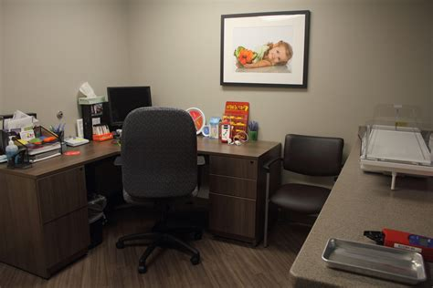wic room marietta wic office expands cobb douglas health