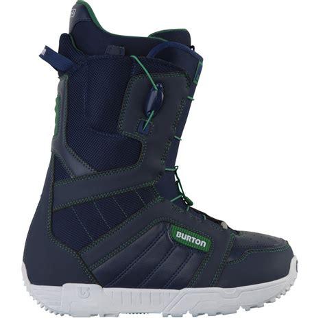 mens burton moto snowboard boots burton moto snowboard boot s backcountry