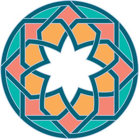 islamic geometric pattern names 9 arabesque islamic art pinteres