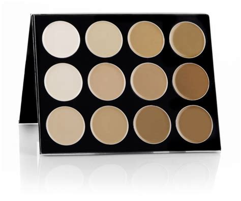 palette painting highlights 572 best pageant images on pinterest makeup art makeup