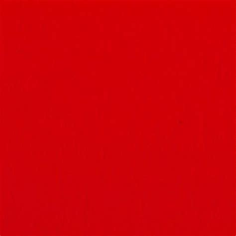 what color is poppy felt
