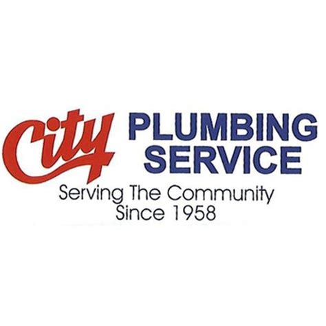 Plumbing Service Whittier Ca city plumbing service inc whittier ca 90605 yp